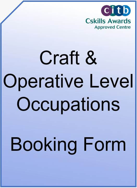 1-CSCS-Operatives-Booking-Form