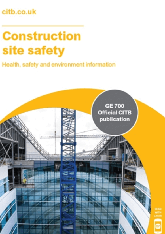 1-construction-site-safety