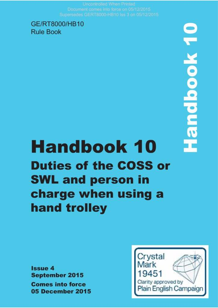 10-Duties-of-the-COSS-or-SWL-and-person-in-charge-when-using-a-hand-trolley