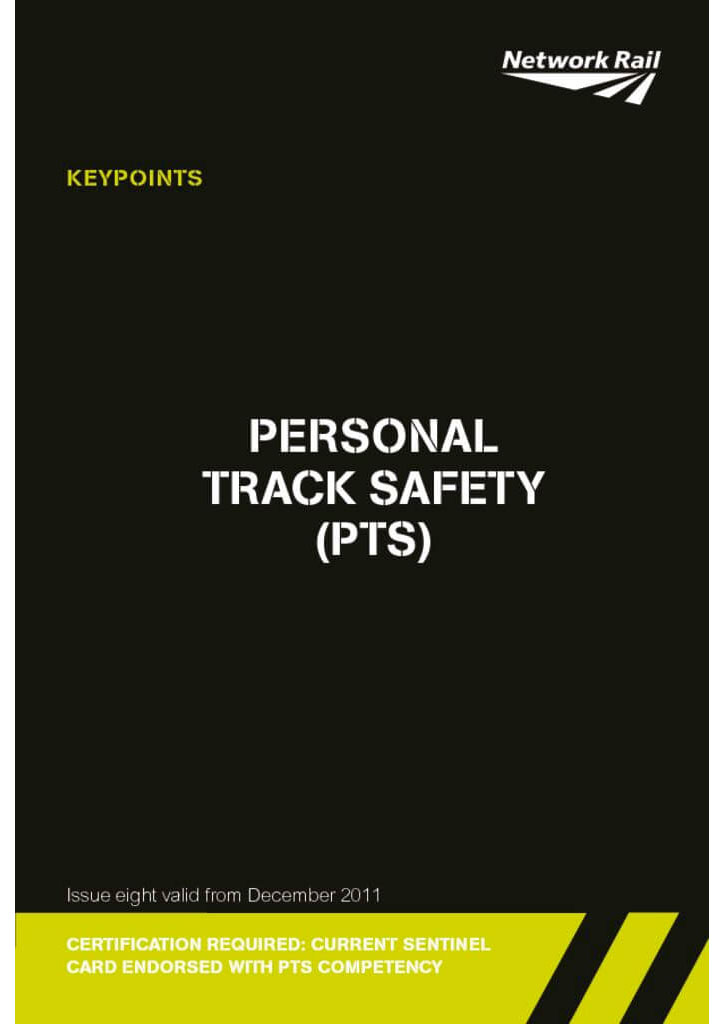 10-PTS-Personal-Track-Safety