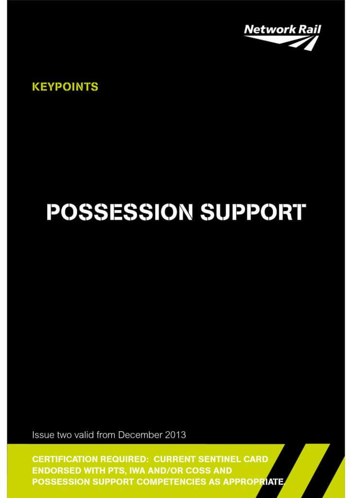 12-Possession-Support