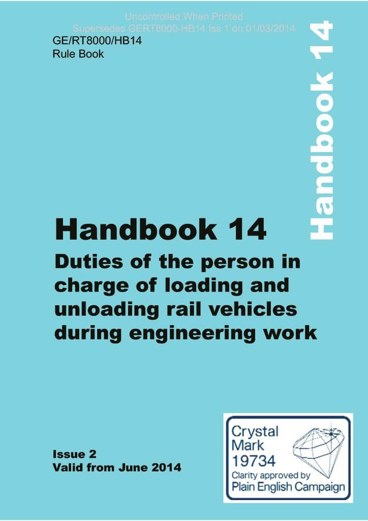 14-Duties-of-the-person-in-charge-of-loading-and-unloading-rail-vehicles-during-engineering-work