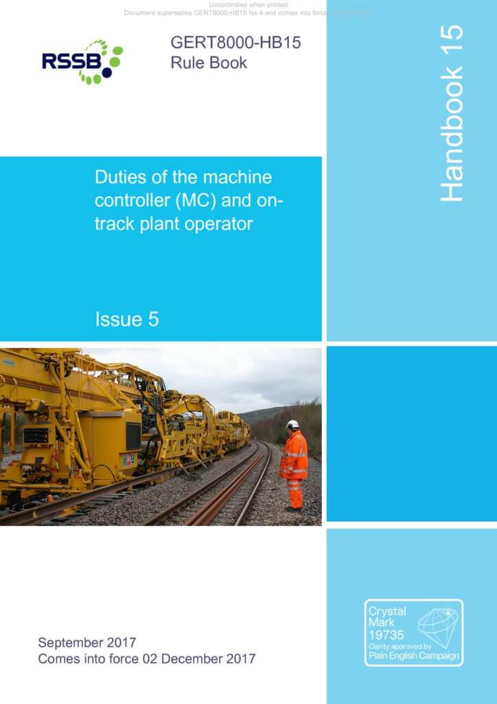 15-Duties-of-the-Machine-Controller-MC-and-on-track-plant-operator-1