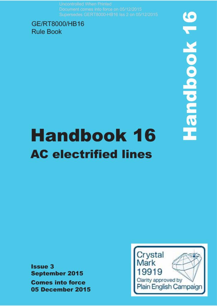 16-AC-Electrified-Lines