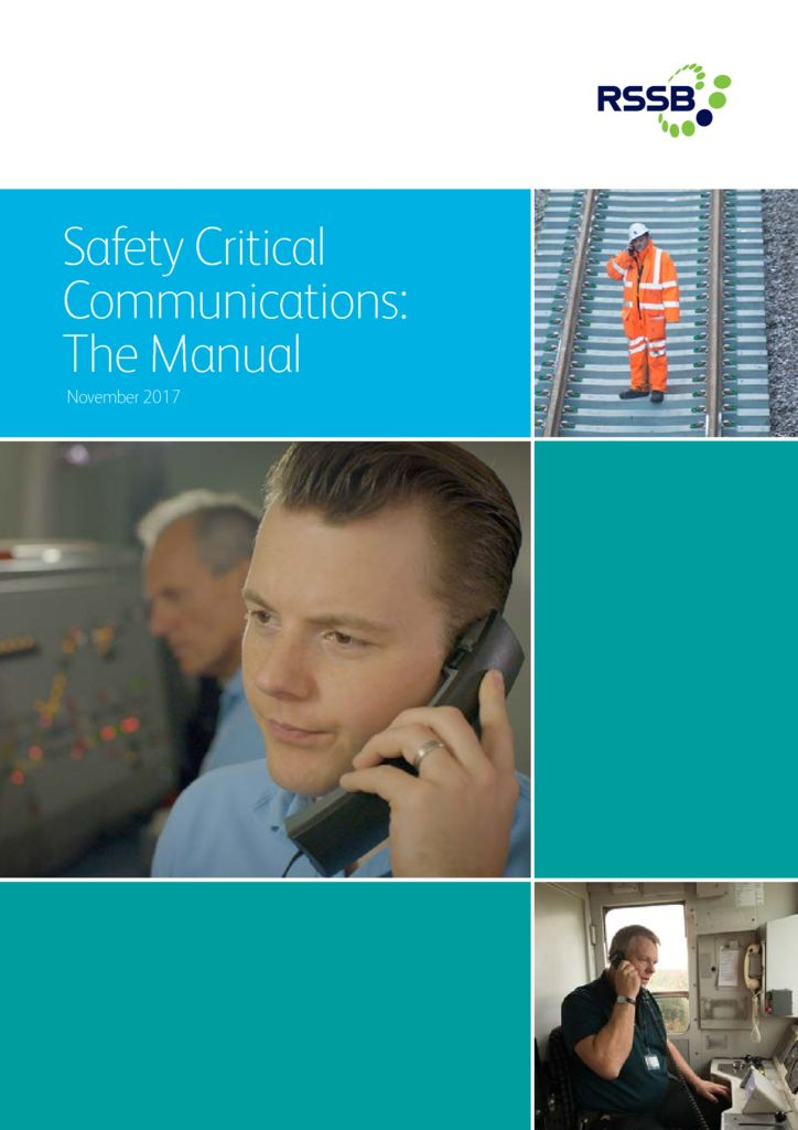 2017-11-T1078-Communications-manual16418-1-pdf