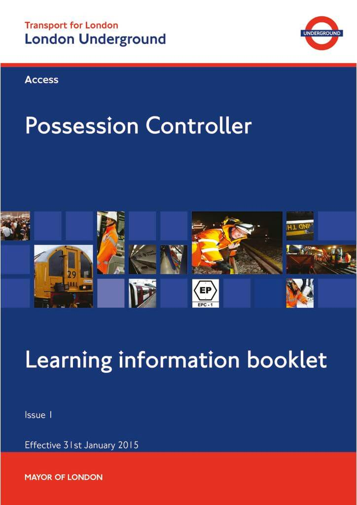 3-LU-Possession-Controller-Infomation-Booklet-Jan-2015