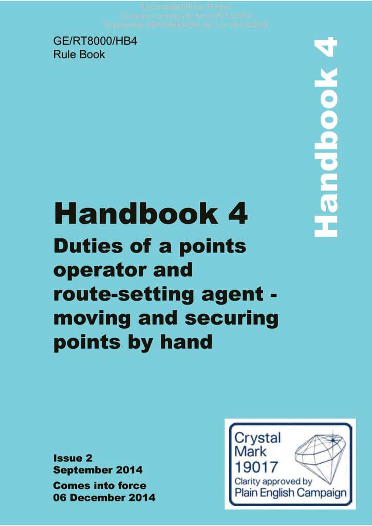4-Duties-of-a-Points-Operator-and-route-setting-agent-moviung-and-securing-points-by-hand