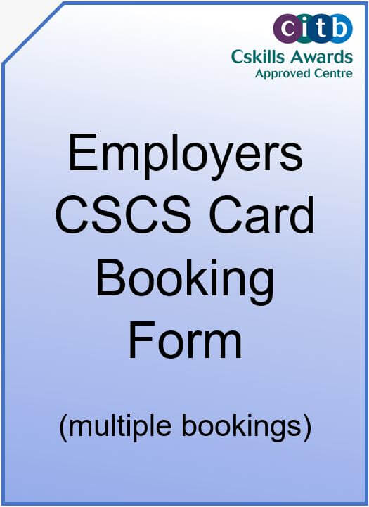 4-Employers-CSCS-booking-form-1