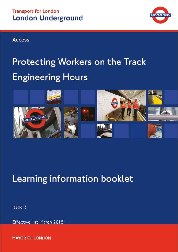 4-LU-Protecting-Worker-On-Track-Engineering-Hours-Information-Booklet-March-2015