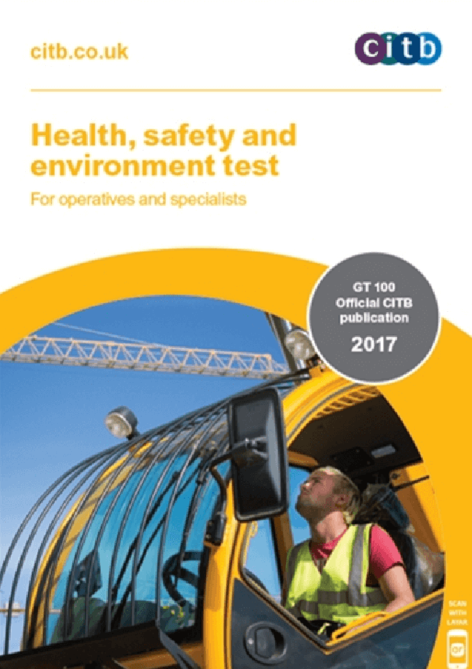 4-health-safety