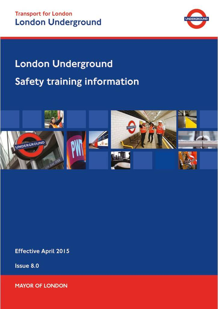 6-LU-Safety-Training-Information-Booklet-April-2015