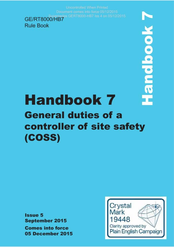 7-General-Duties-of-a-Controller-Of-Site-Safety-COSS