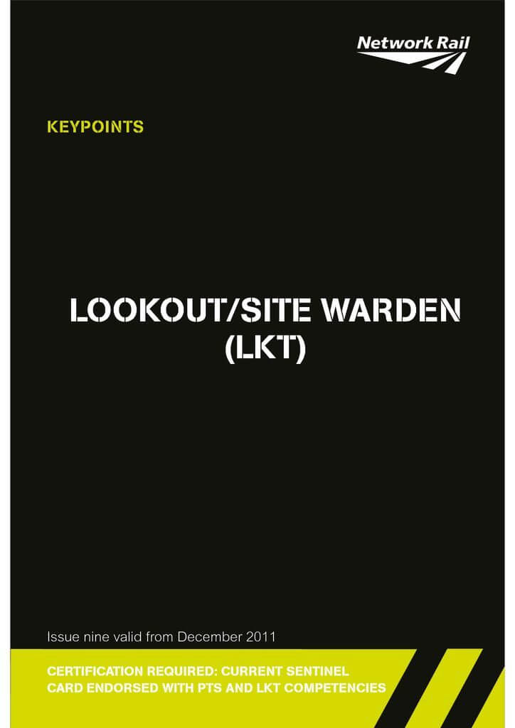7-LKT-Lookout-Site-Warden