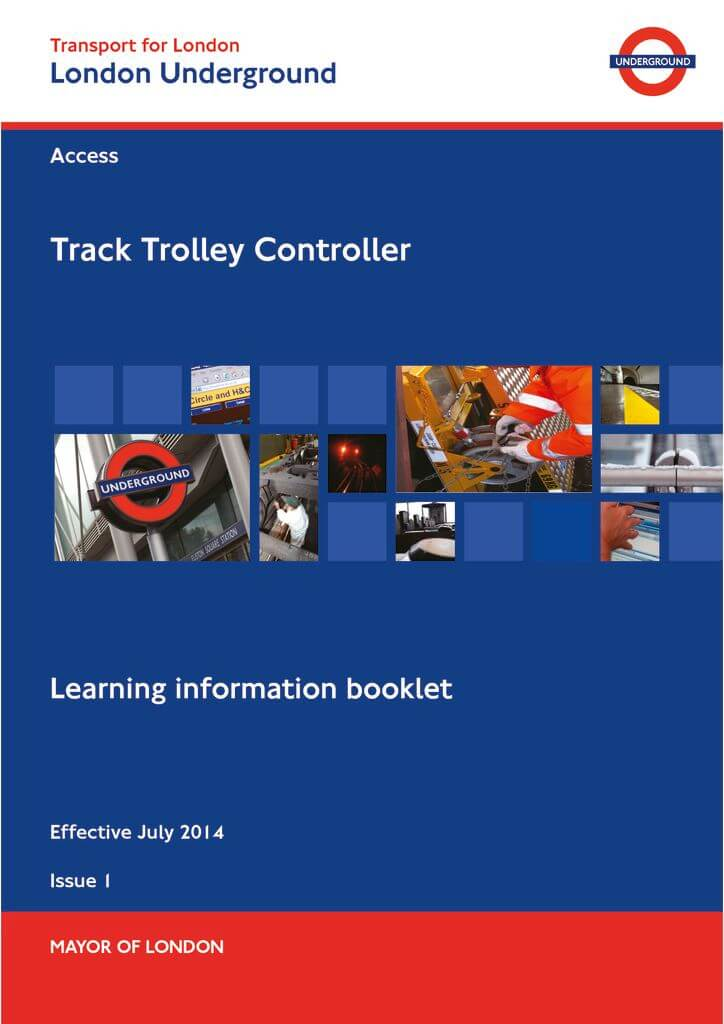 8-LU-Track-Trolley-Controller-Information-Booklet-July-2014