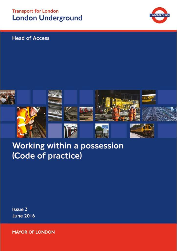 9-LU-Working-in-a-possession-Information-Booklet-June-2016
