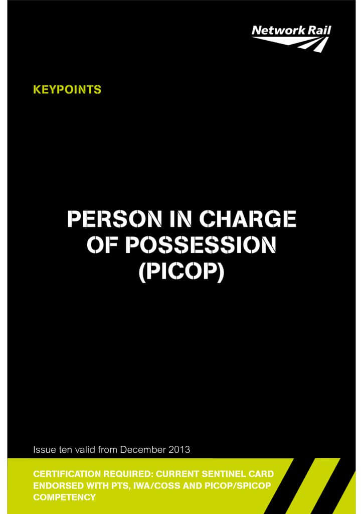 9-PICOP-Person-In-Charge-Of-Possession