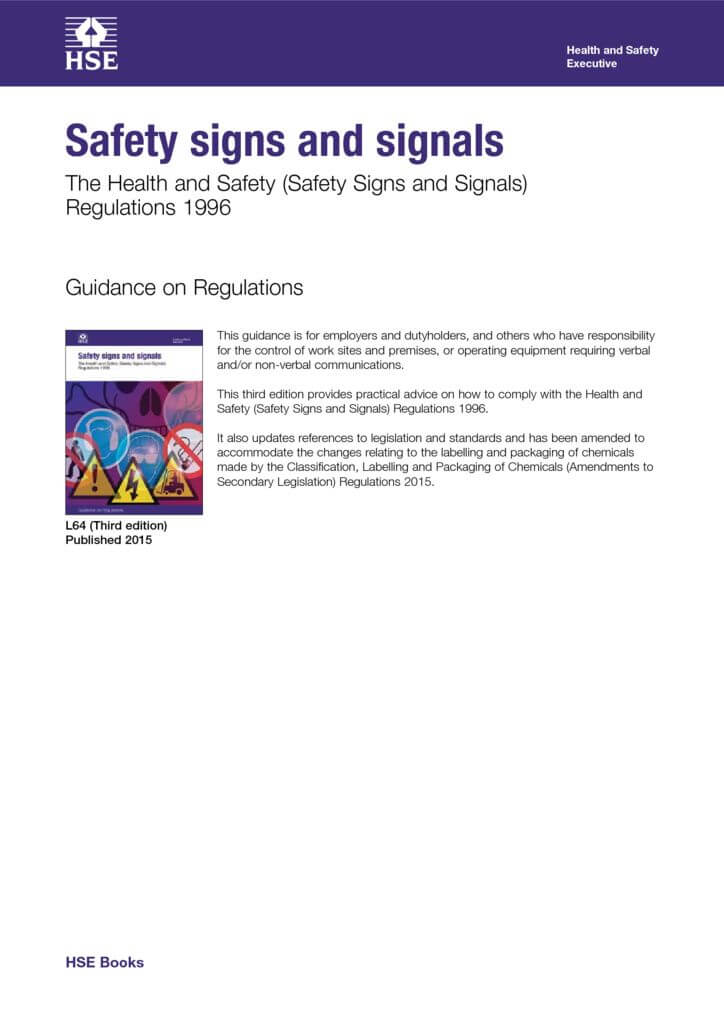 Safety-signs-and-signals-Manual-pdf - McCrory